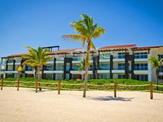 Luxury Beach Retreat Marea #202
