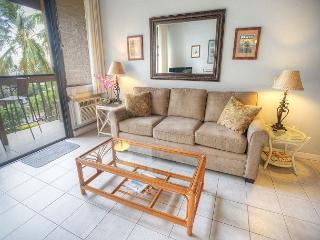 Ocean View 2-Bedroom at Maui Vista, Great for Families, Kihei