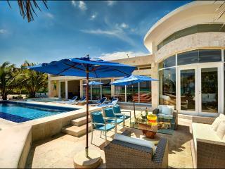 Beach House - Riv Maya, Playa del Carmen