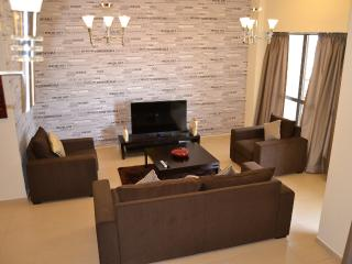 Spacious Luxury 3 Bed Apartment Stunning Sea View, Dubai