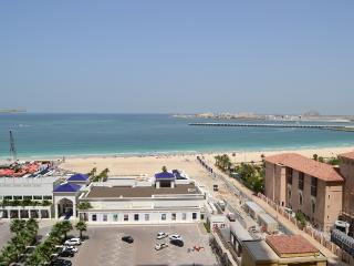 Spacious Luxury 3 Bed Apartment Stunning Sea View