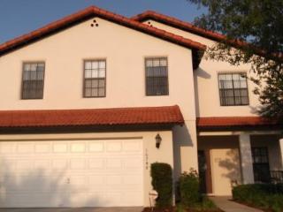 Stylish 4 Bed 2.5 Bath Villa in Gated Community. 16748LB, Orlando