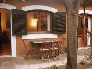 CR1042bRome - The Primrose Apartment, Roma