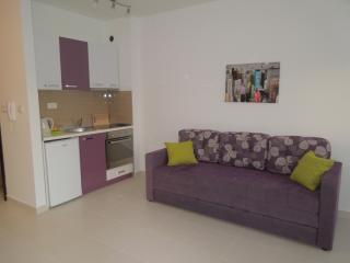 Apartmani Becic - Becici Montenegro