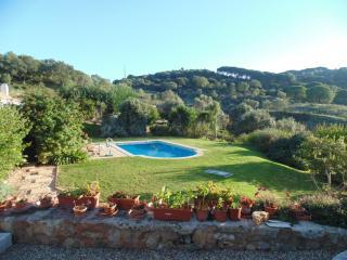 Quinta da Escudeira - Farm with a view, Palmela