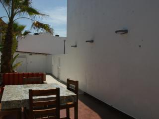 Newly renovated 3 bedroom townhouse in Bucerias Mexico, Colonia Luces en el Mar