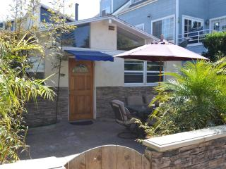 Beach House - Mission Beach - San Diego