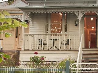 Bellair Terrace - Melbourne