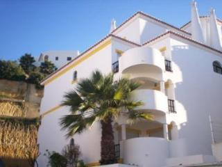 Duplex 2 Bedroom Apartment in Carvoeiro, Algarve, Portugal