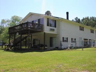 Large house for Family gatherings (Campbell), Summerton
