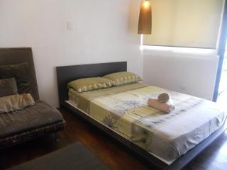 A Cozy Space Beside Greenbelt, Makati