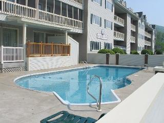 Loon Inn 2-Recently Updated-Pools,wifi,ac,FP,Gym-Lowest Rates-Save $$$$$$$$$$
