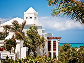 Turtle Breeze Villa, Providenciales