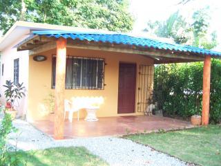 Residencia Cacoa