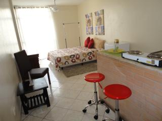Studio near Avenue Paulista