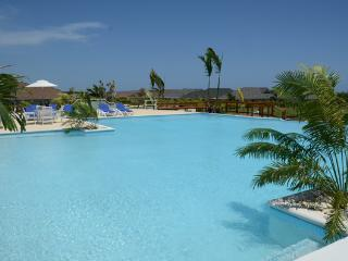 Ocho Rios, Jamaica, Luxury Vacation Rental, Priory