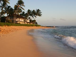 Fabulous Kiahuna Condo on Kauai's Best Beach