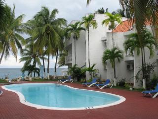 Private Beachfront, Ocho Rios