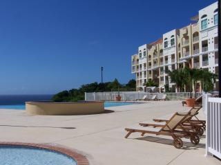 Majestic Ocean View - Puerta del Mar - Aguadilla