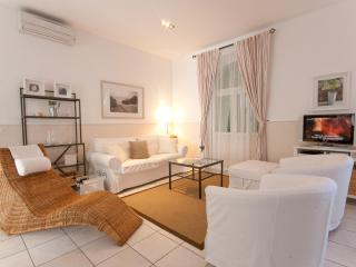 Pavi apartments Krk - Two bedroom Luxury apartment****, Silo