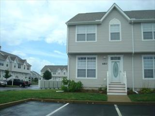 Bethany Breeze Townhome 121867, Frankford
