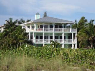 Island Dance, Holmes Beach