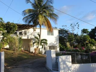 Sea Breeze with Studio - On the North Shore, Vieques