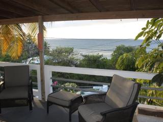 Sea Breeze with Studio - On the North Shore, Isla de Vieques