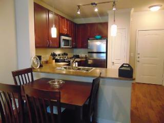 Great 1 BD in The Woodlands2WO108517207