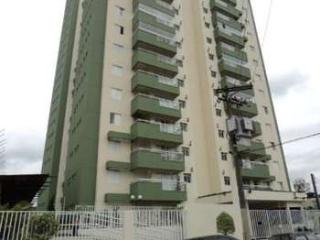 Apartment for rent during WORLD CUP SAO PAULO