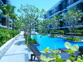 Luxury 1 Bedroom Condo at Rawai beach Phuket