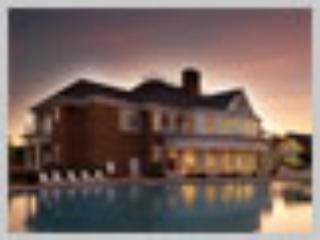 Beautiful 4 bedroom 4 bath near all attractions, Williamsburg
