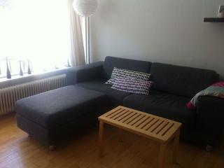 Nice Copenhagen apartment near Enghave station, Kopenhagen