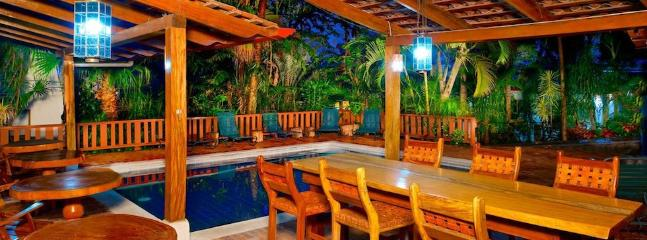 Costa Verde inn Bed & Breakfast
