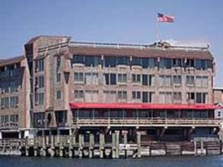 Fantastic vacation destination in Newport, RI