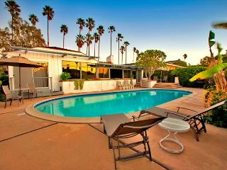La Jolla Vacation Rental with Private Pool