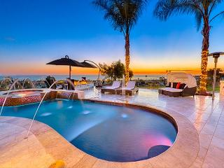 Visions of Paradise is a breathtaking home with superior luxuries!, La Jolla