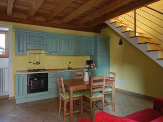 Casa di Giovanni - 3213 - Colico