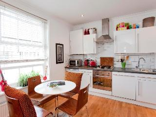 Cozy 2 Bedroom Apartment in Shoreditch, Londres