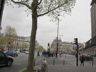 parisbeapartofit - 2 BR Rue d'Alençon (1325)