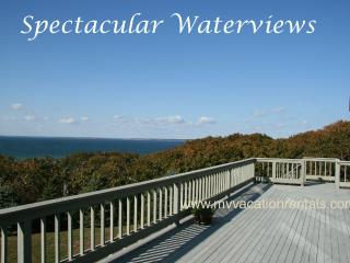 BRESP - Waterview, Association Beach, Chilmark