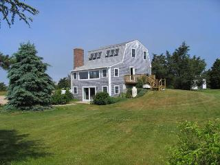MCCUS - Lovely Waterview, Bike or 2 Minute Drive to South Beach, 5 minutes to Edgartown Village