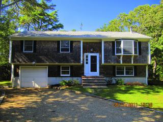 HIGHW - Private location, Room A/C, West Tisbury