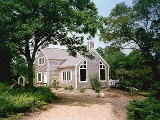 GOLUH - Wifi, A/C in Master, Chilmark
