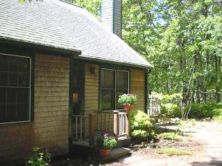 BLOOC - West Chop Area, Wifi, A/C, Vineyard Haven