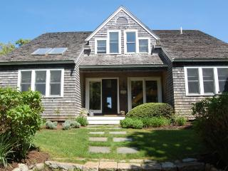 ROSSR - Chilmark, Waterview, Private Pool