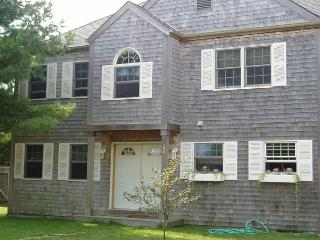 ELSAB - Oak Bluffs, Walk to Town, Central Location, WiFi