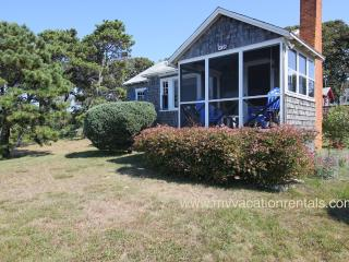 WRIGN - East Chop - Waterview, Oak Bluffs
