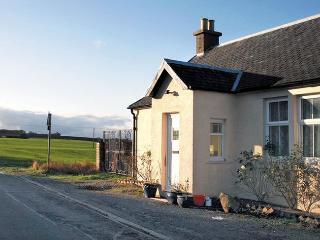 E1969, Midlothian