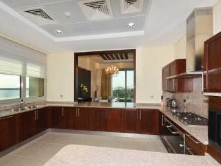 DREAM PALM RESIDENCE - 83101, Dubái